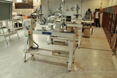當代木工藝術研習所-台北木工坊木工教室