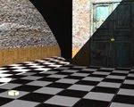 solucion Concrete Basement Escape 2 guia