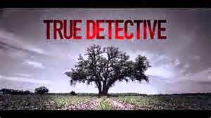 foto true detective
