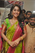 Regina photos at chennai shopping mall-thumbnail-18