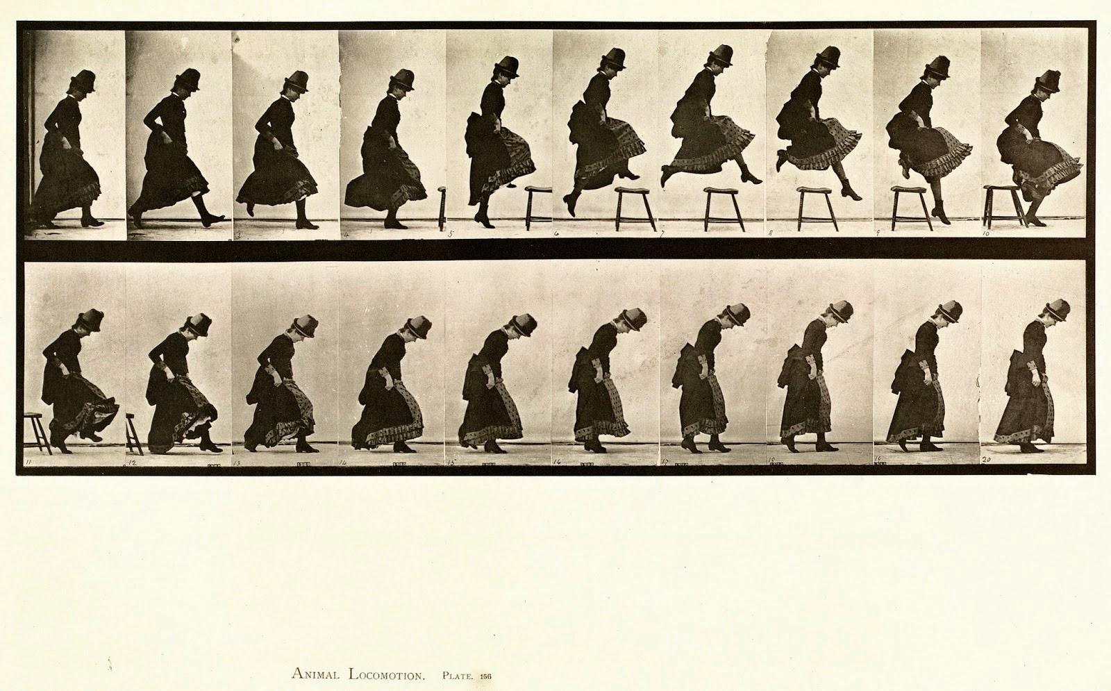 Moderno Fotogramas Por Segundo De Animación Cresta - Ideas ...