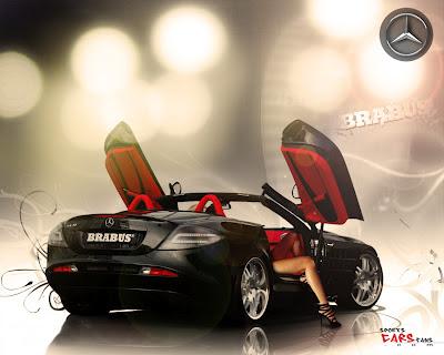 exotic car wallpaper
