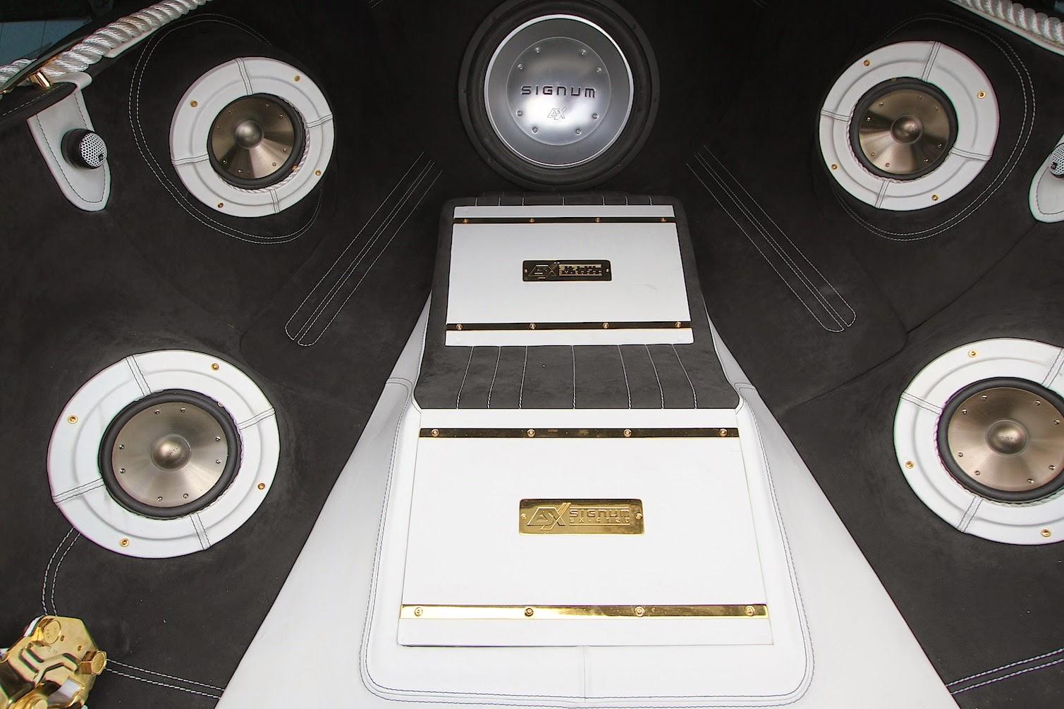 IMG 7100