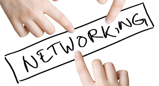 Mundo del Networkin