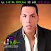 Franklin The Boss - Me Quisieron Cortar Las Alas (NUEVO 2012) by JPM