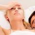 Importância do estudo da Sexologia na Fisioterapia Uroginecologica