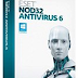ESET NOD32 Antivirus 6.0 Activation Key Download