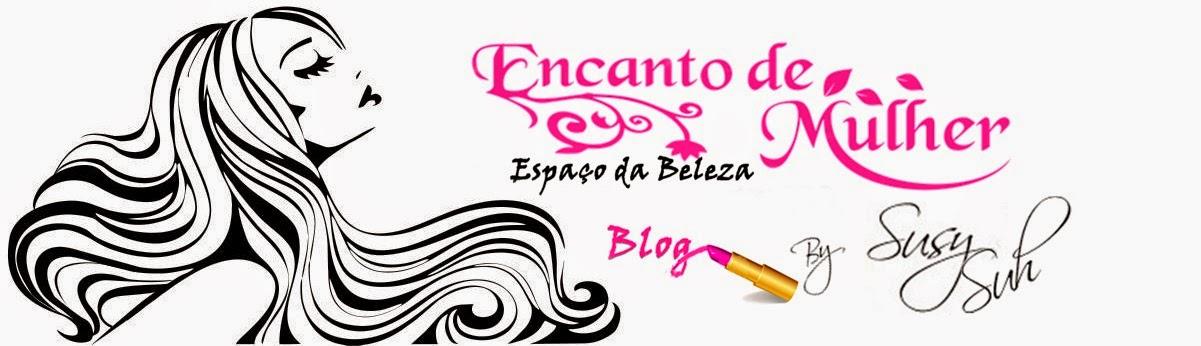 Blog Encanto de Mulher