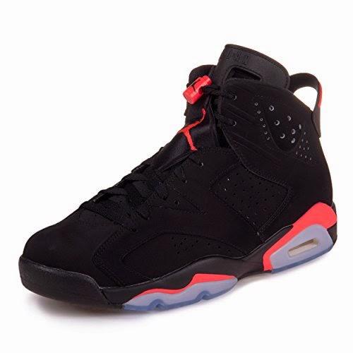 shoes for men: 10 Top Nike Jordan Shoes Boys