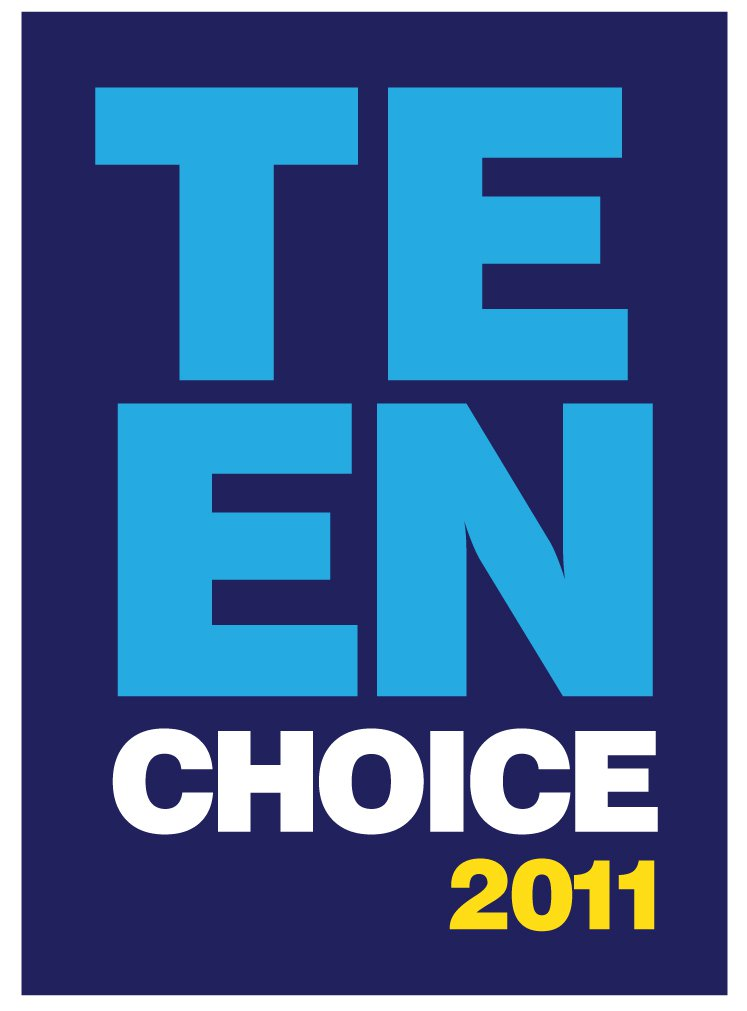 Teen Choice Awards nominiert