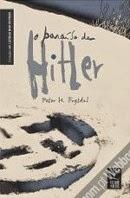 O Paraiso de Hitler (Portugal, 2005)