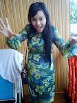 Akuu sii pemilikk blog :D