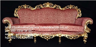 sofa klasik jepara Mebel klasik jepara sofa tamu klasik ukir sofa tamu klasik jati sofa tamu klasik modern sofa tamu klasik duco jepara mebel jati klasik jepara SFTM-33017 sofa klasik ukiran naga