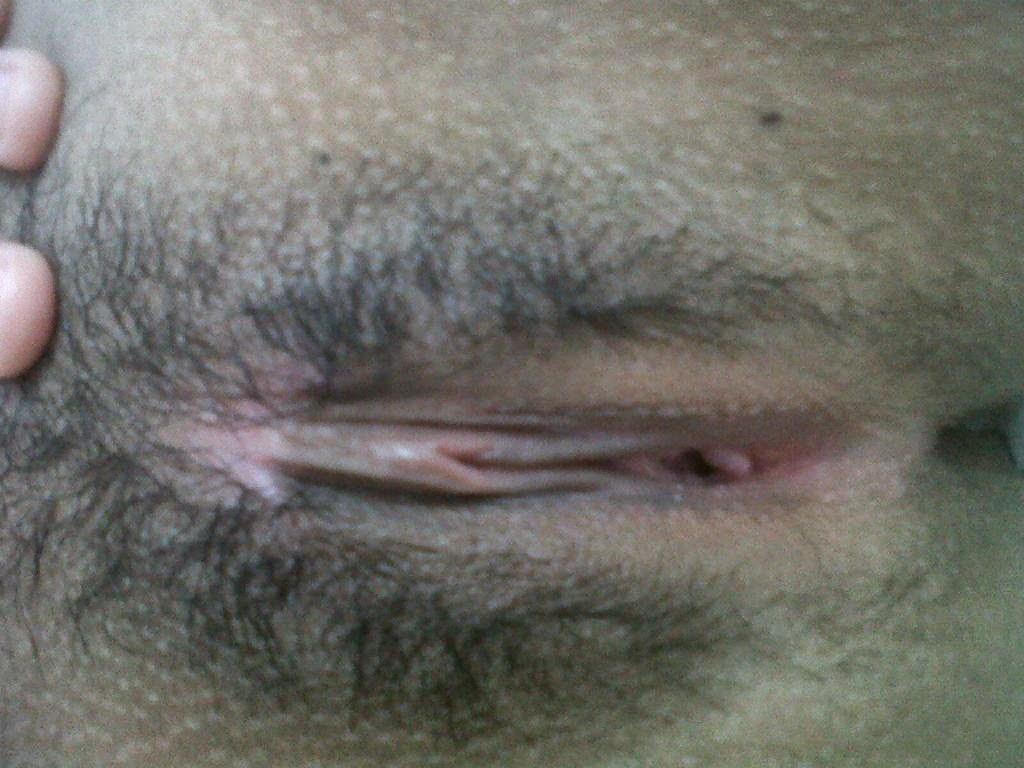 Gambar Bugil Vagina dari dekat