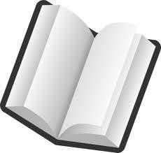 Contoh CV/Curriculum Vitae yang Baik dan Benar - contoh cv untuk kerja - contoh CV lamaran kerja