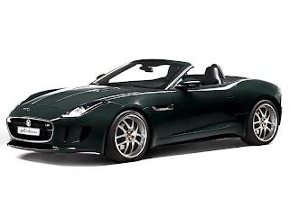 Arden+Jaguar+F-Type+1.jpg