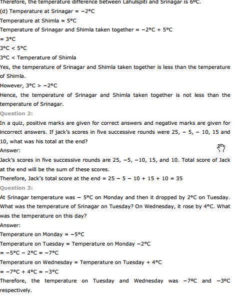 ncert maths book class 6 chapter 1 solutions