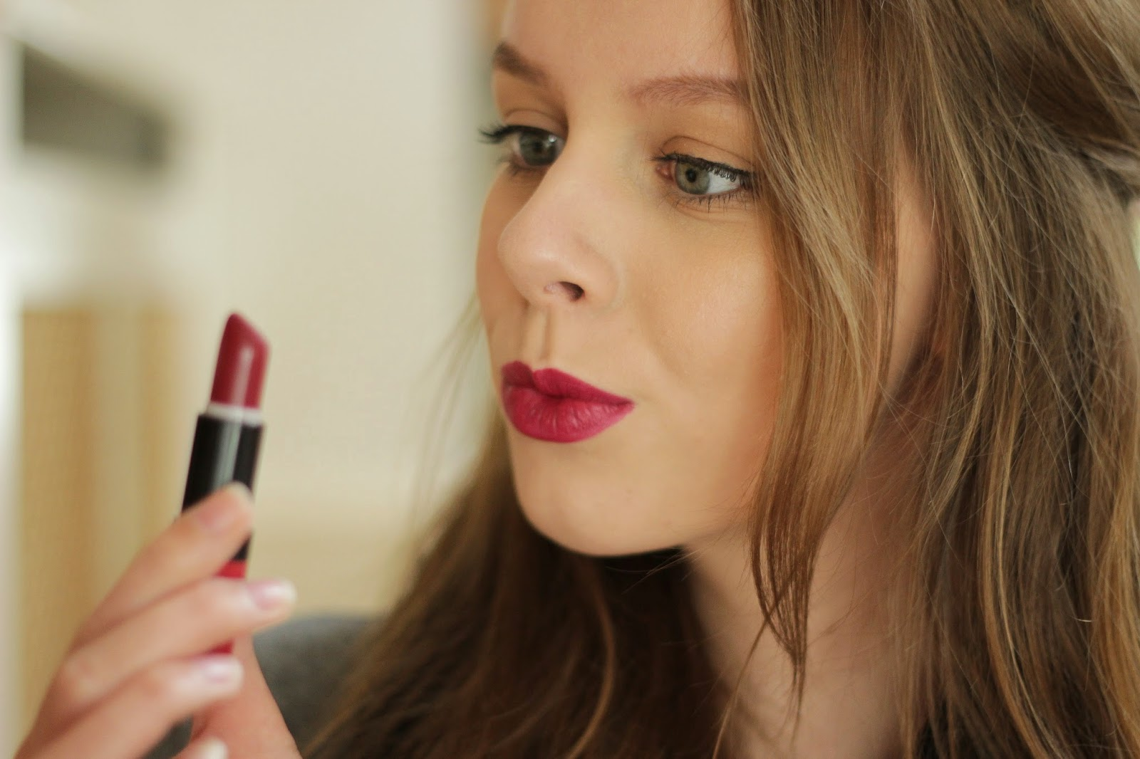 kate moss 107 lipstick