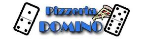 Pizzeria Domino