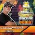 CARAMUTCHA - CD VERÃO 2014