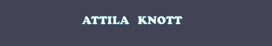 KREATIV DENTAL - Attila Knott