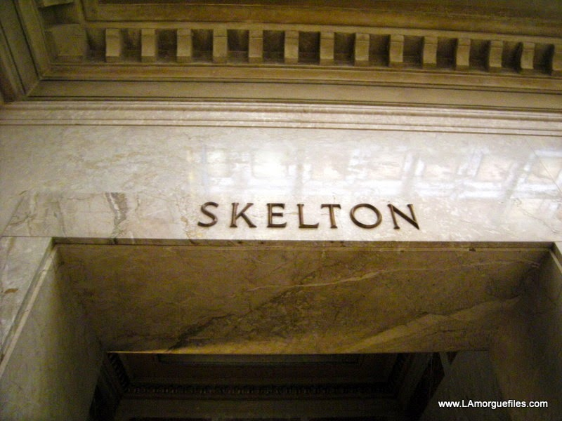 Red Skelton Grave Bing Images