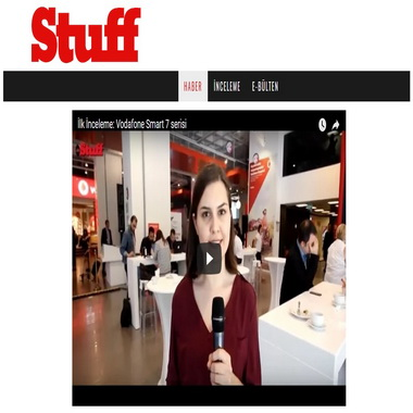 stuff com tr - vodafone smart ultra 7