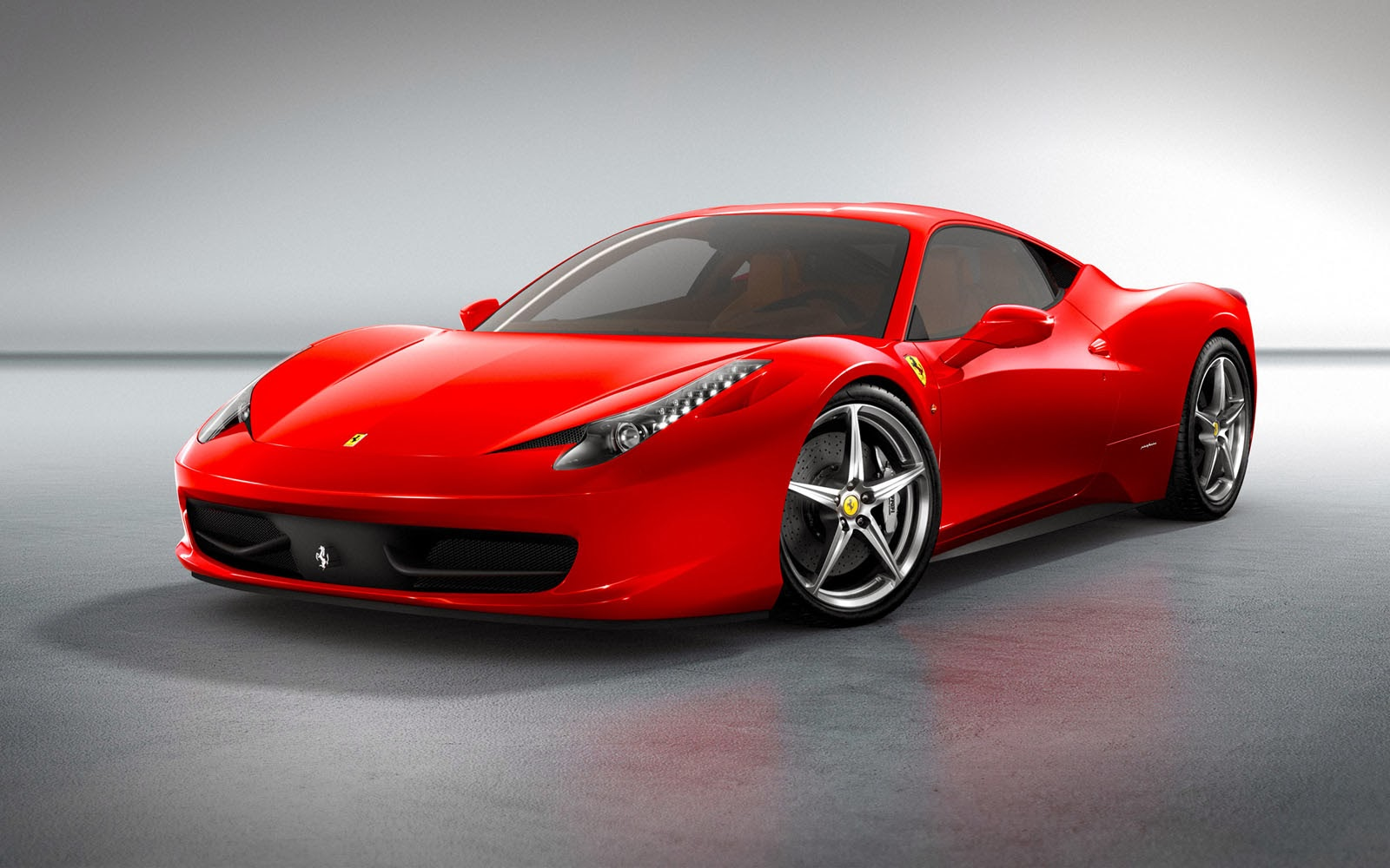wallpapers ferrari 458 italia car wallpapers