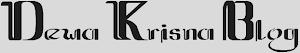 Dewa Krisna