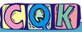 http://contenidos.educarex.es/mci/2006/08/letras/c_q_k/index.html
