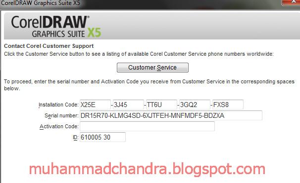 Ws софт - corel draw русификатор и keygen для coreldraw x5 & coreld