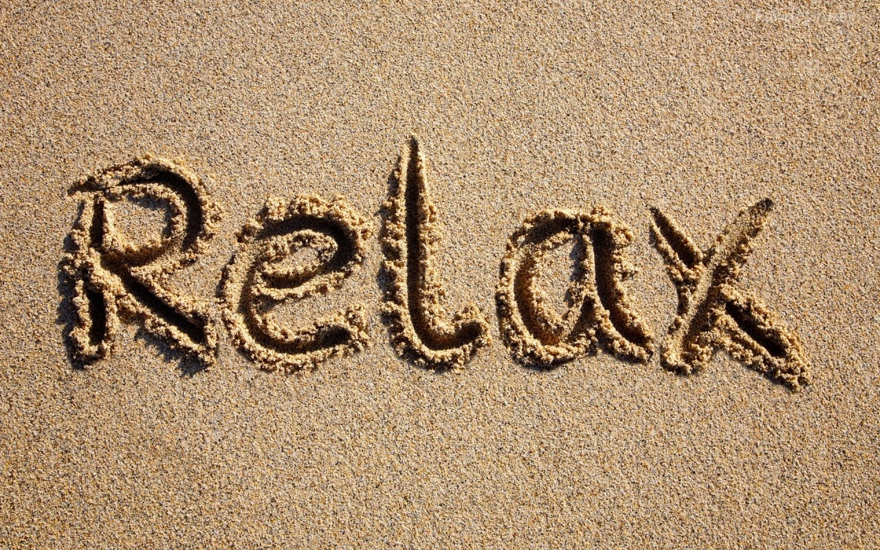 Relax-No-Stress-Image