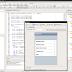 Smart Mobile Studio Enterprise 2.0 Build 723 with Crack Full Version Free Download