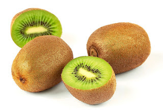 Permalink to The Benefits of Kiwi Fruit