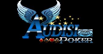 Audisipoker | Daftar Poker, Poker Online Indonesia