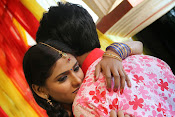 Shailu movie photos gallery-thumbnail-11