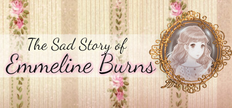 The Sad Story of Emmeline Burns PC Game Free Download