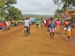 POPULACAO KONGO