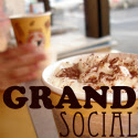 Grand Social