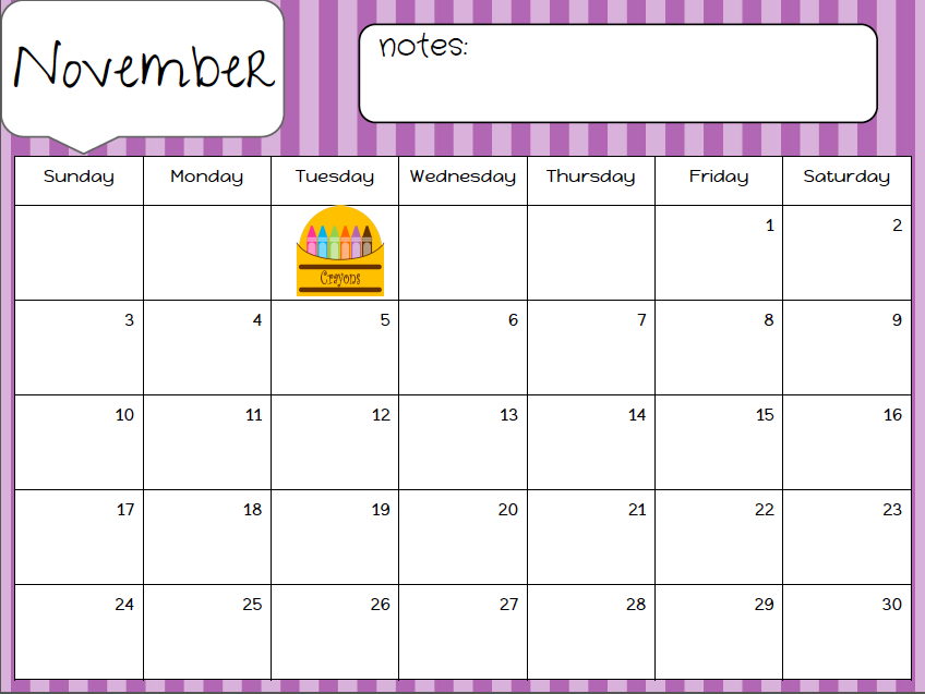 "Search Results for ""Academic Calendar 2013 14/page/2"" – Calendar ..."