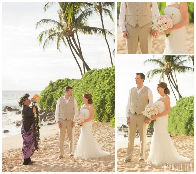 Kellye falzon wedding