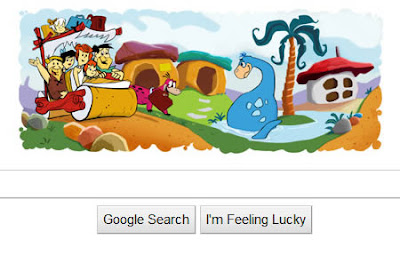 10 Most Memorable Google Doodles