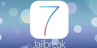 Cydia for iOS 7