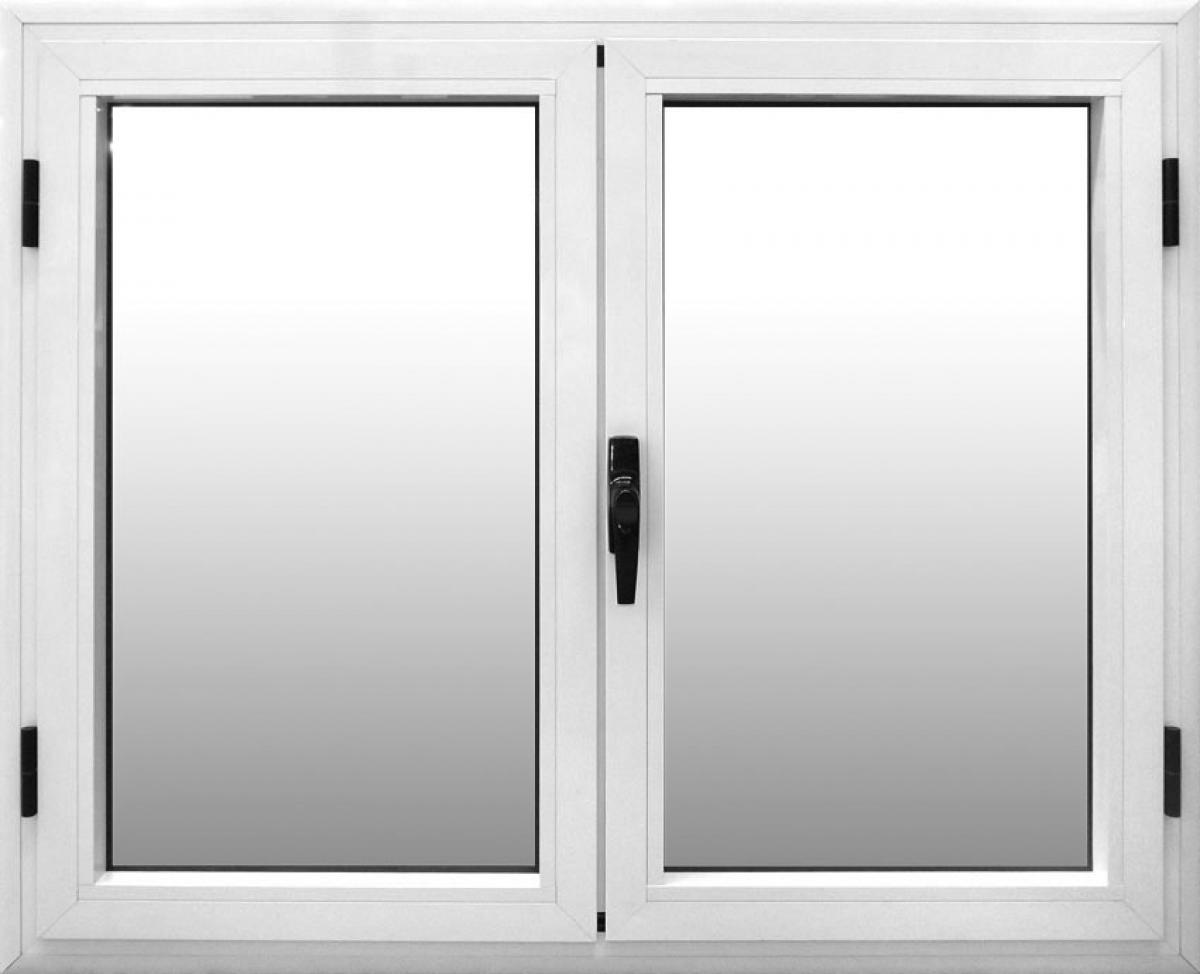 Wallpapers ventanas for Aberturas de aluminio ventanas precios