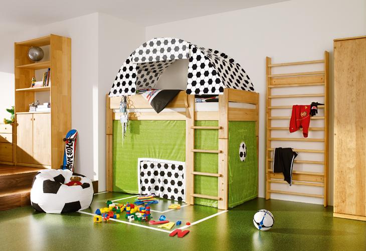 Toddler Boy Bedroom Ideas Pictures. Toddler Boy Bedroom Ideas Pictures   Hgtv Bathroom Design