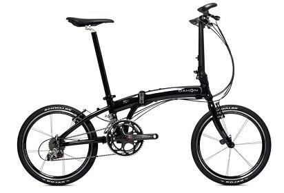 Daftar Harga Sepeda Lipat Dari Polygon Yang Berkualitas