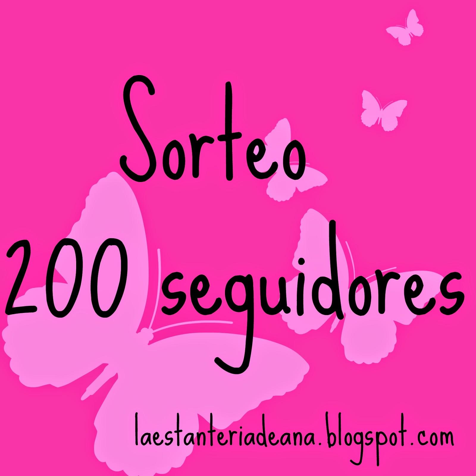 http://laestanteriadeana.blogspot.com.es/2014/10/sorteo-200-seguidores.html?showComment=1413322033707#c2049422024368480352