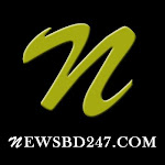 NewsBD247.com (Website)