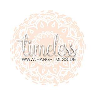 'timeless
