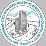 USIDCL Engineers Recruitment 2015